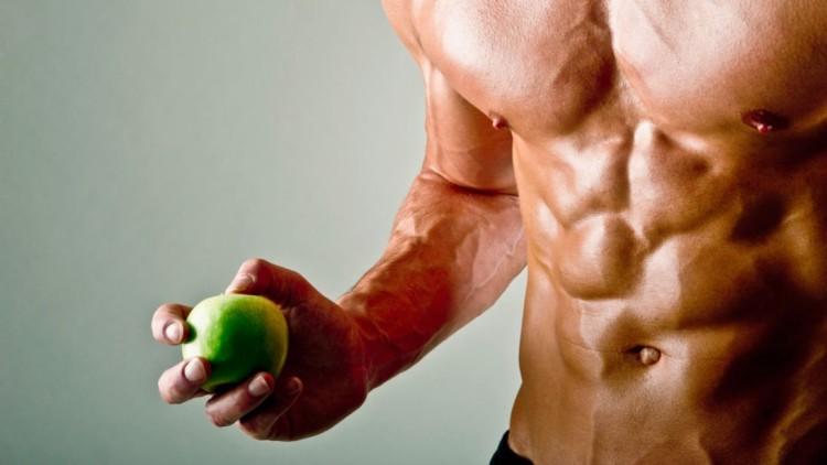 28-day-lose-fat-lean-diet