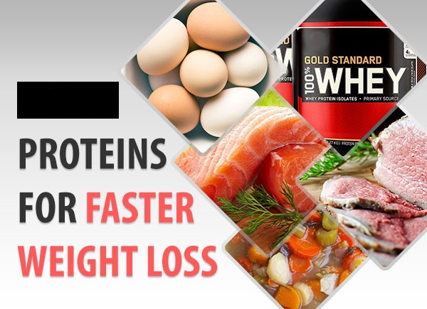 5-Best-Proteins-For-Faster-Fat-Loss-More-Muscle-and-Energy