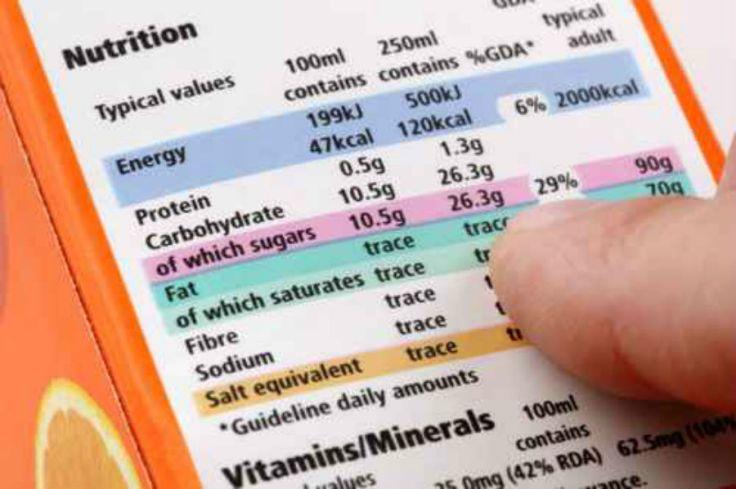 Nutrition_label_Brian_Jackson_Fotolia