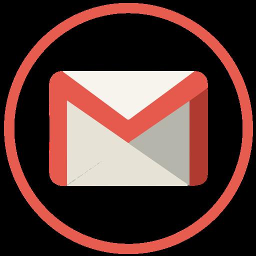 gmail-512