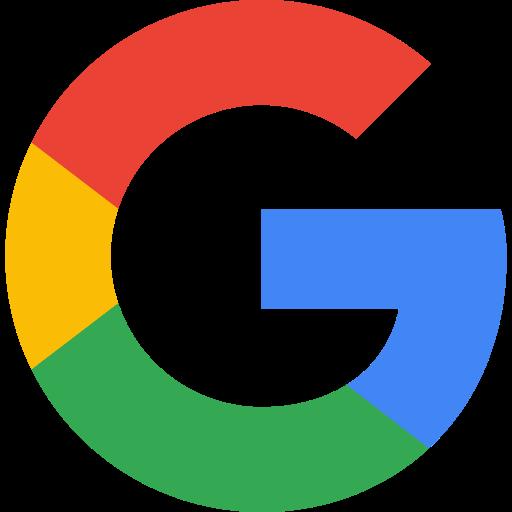 Google-512