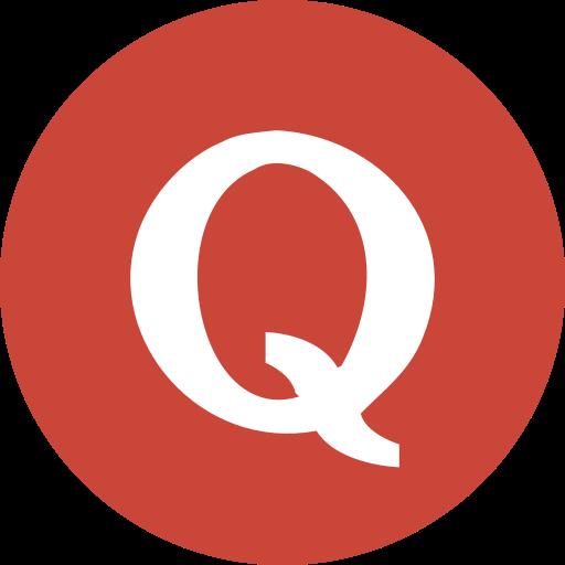 quora-512